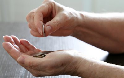 How to check if you're owed anything from the State Pension