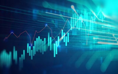 Investment market update: May 2021